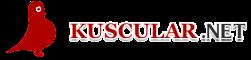 KUSCULAR.NET