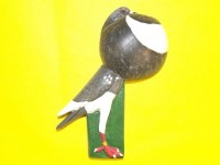 pigeon biblo 001