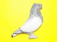 pigeon biblo 021