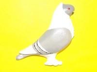 pigeon biblo 023