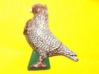 pigeon biblo 029