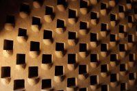 4 200x133 - İran'ın  Güvercin Evleri Kebûterhâneler