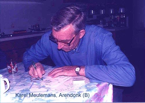 5ce24a719720a - Karel Meulemans Arendonk